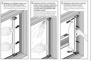 Plissee Für Feststehende Fenster Ohne Bohren : plissee ohne bohren befestigen dank mhz klebeset ~ Watch28wear.com Haus und Dekorationen