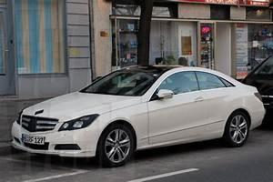 Nouvelle Mercedes Classe E : nouvelle mercedes classe e w212 topic officiel page 16 auto titre ~ Farleysfitness.com Idées de Décoration