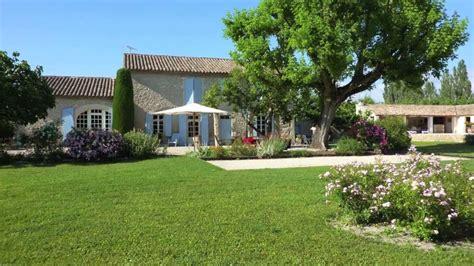 maison a vendre remy de provence proven 231 ale 224 vendre r 233 my de provence 13210 piscine maison gardien 300m2