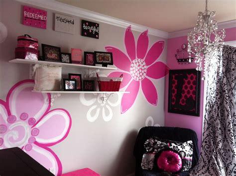 Kinderzimmer Mädchen Traum by Bedroom M 228 Dchenzimmer M 228 Dchenzimmer Kinder