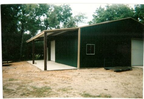 metal rs for sheds projects