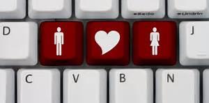 babanovac online dating