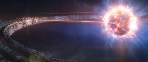nidavellir marvel cinematic universe wiki fandom