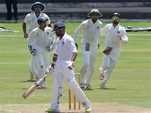 India vs Sri lanka Board President XI 2-Day Match live ...