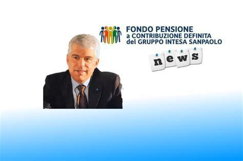 elenco banche gruppo intesa fabi gruppo intesa sanpaolo fondo pensione gruppo intesa