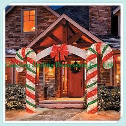 lovely photograph of cheap outdoor christmas decorations outdoor design ideas outdoor design