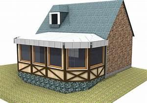 extension maison bois 20m2 ventana blog With extension maison bois 20m2