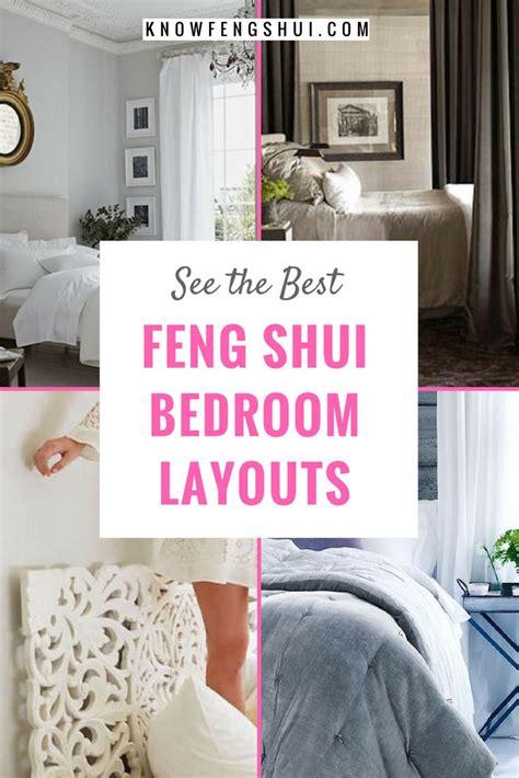 bedroom feng shui tips images  pinterest