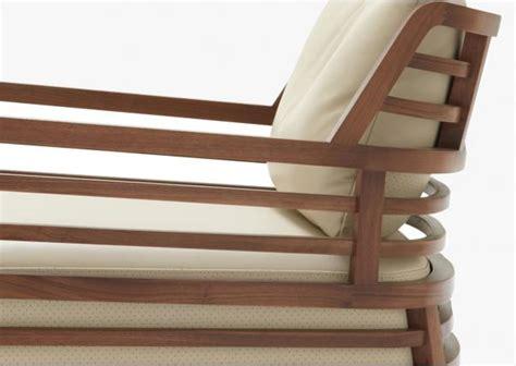 fauteuil flax ligne roset fauteuils ligne roset