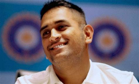collection    dhoni hairstyle hairstyles