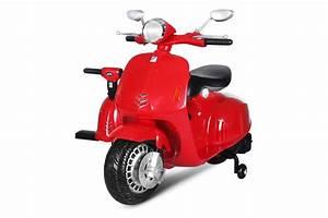 Scooter Roller Elektro : kidcars kinder elektroautos mit akku kinder elektro two ~ Jslefanu.com Haus und Dekorationen