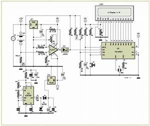 Battery Schematic Diagram : tp4056 micro usb battery charger circuit diagram ~ A.2002-acura-tl-radio.info Haus und Dekorationen