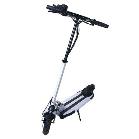 электросамокат xiaomi mijia scooter черный