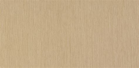 pre finished veneer vp surface solutions