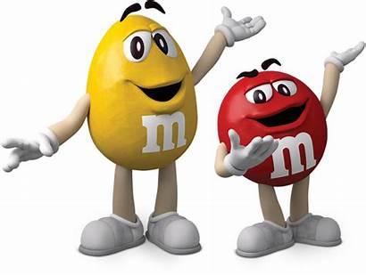 Mms Peanut Mascots Mm Yellow Gratis Histoire