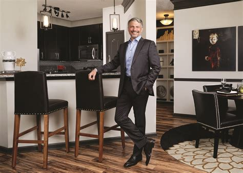 Cortland Partners Finds Success With In Sourcing From