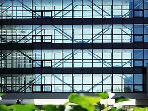Nf Dtu 24 1 : dtu 33 fa ades l g res liste des documents techniques 165 1 ~ Melissatoandfro.com Idées de Décoration