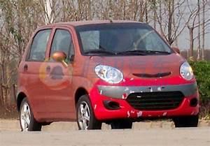 China Car Forums