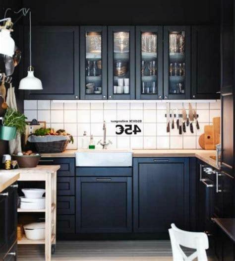 ikea toulouse cuisine cuisine ikea gris brillant cuisine en image