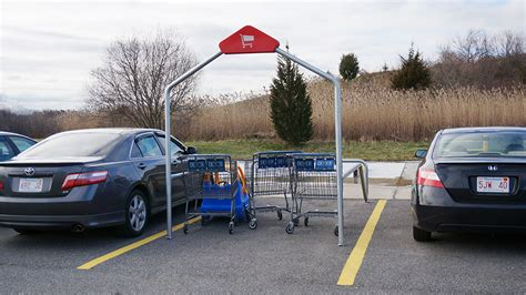 cart mccue corral request information
