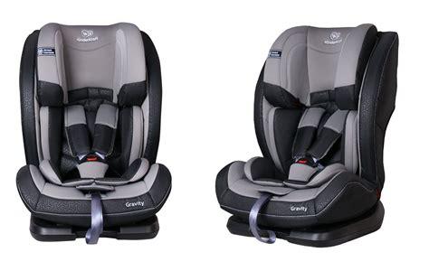si鑒e auto soldes siège auto évolutif 9 36 kg gravity groupe 1 2 3 gris vente de siège auto et nacelle bébé conforama