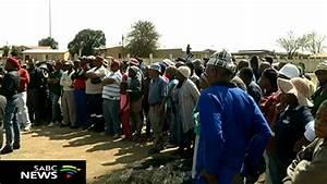Tsakane school break-in an inside job, says community ...