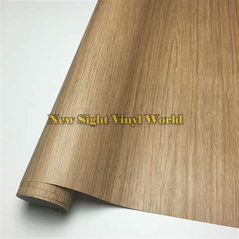 vinyl flooring prices compare prices on sheet vinyl flooring online shoppingbuy low floor sheet in uncategorized style