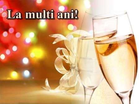 Felicitari  Mesaje De La Multi Ani, Felicitari Cu Ziua De