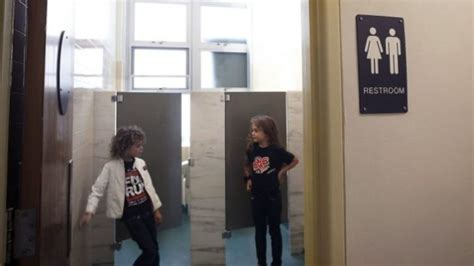 Gender Neutral Bathrooms On College Cuses by Gender Neutral Bathrooms The Mixed Up Kid And