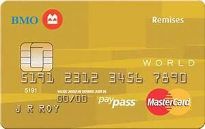 Carte De Credit Conforama : dividendes carte mastercard bmo remises world cartes de ~ Dailycaller-alerts.com Idées de Décoration