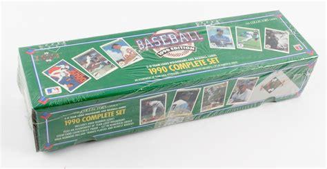 deck collectors choice sports memorabilia auction pristine auction