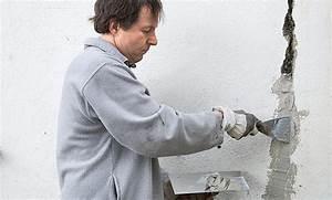 Risse In Wand : riss in der wand ~ Eleganceandgraceweddings.com Haus und Dekorationen