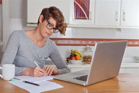 salaire coiffeuse a domicile independante 28 images compl 233 ment de salaire comment d 233