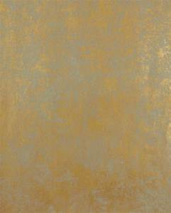 Tapete struktur gold beige marburg la veneziana 53126 for Balkon teppich mit tapeten von marburg