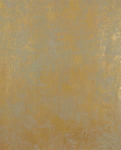 tapete struktur gold beige marburg la veneziana 53126 With balkon teppich mit tapete la veneziana
