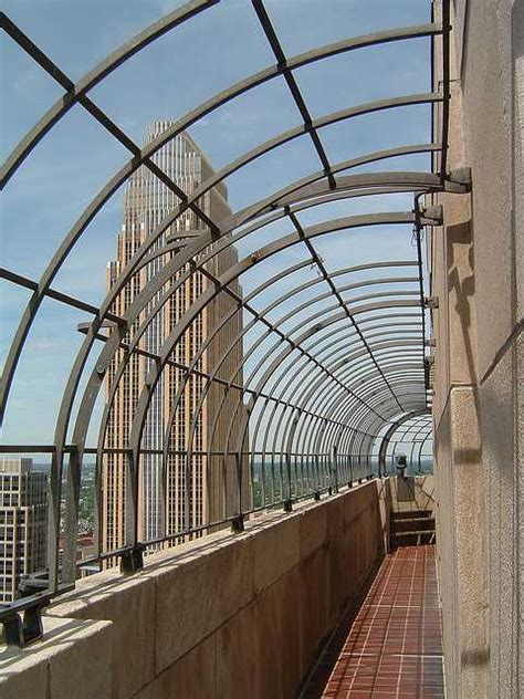 Foshay Tower Observation Deck Minneapolis by Photos Of Kid Friendly Attraction Foshay Tower