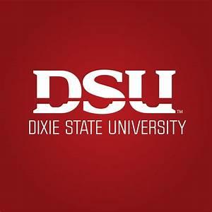 Dixie State University - YouTube