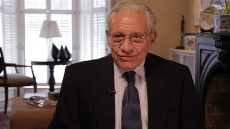 Bob Woodward On Trumpwatergate Comparisons 'let's See. Air Conditioning Repair Santa Clarita. Open Source Task Management Cable Tv Tucson. Sterling Savings Bank Personal Banking. Public Service Electric & Gas. Cheap Auto Insurance Oregon Laws For School. Secondary Mortgage Market Cute Sneakers Women. Corporate Social Responsibility Training. Active Directory Users And Computer