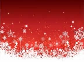 powerpoint design vorlagen rot weihnachten horizontale hintergrund vektor weihnachten kostenlose vector kostenloser