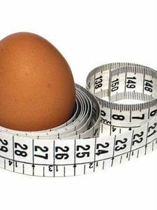 Рассчитать суточную норму калорий для похудения калькулятор