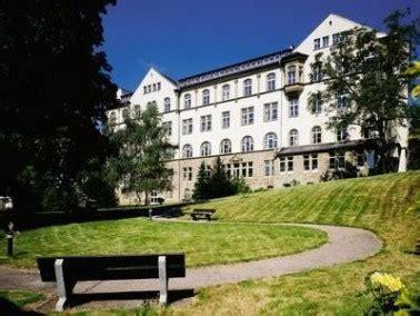 47 Altenheime, Pflegeheime, Seniorenheime Wiesbaden
