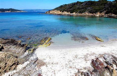 port cros plage arts et voyages