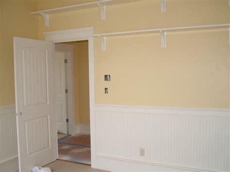Best Ideas For Beadboard Paneling  Best House Design