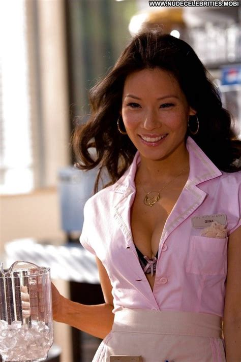 Lucy Liu Pictures Babe Celebrity Asian Female Homemade Asian Sexy Posing Hot Hot Showing Pussy