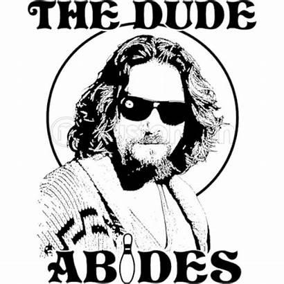 Dude Abides Lebowski Shirt Mug Onesies Hoodie