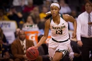 NCAA Women's basketball tournament 2017 schedule: Game ...
