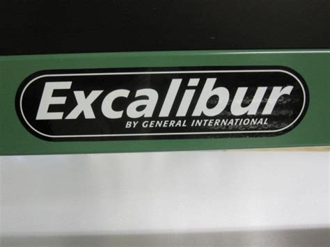 excalibur   scroll  part  woodworking talk