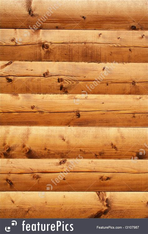 log wooden wall texture  background