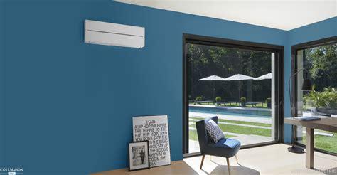 climatisation chambre climatiser une chambre plein sud mitsubishi electric