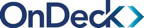 Fileon Deck Logo Primarypng  Wikimedia Commons